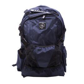 One Grooming Backpack