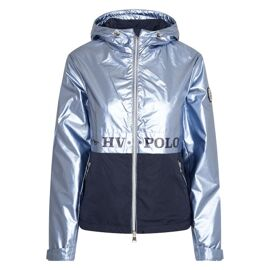 HV Polo Anorak Clarice ladies