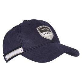 HV Baseball Cap welmoed