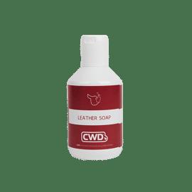 CWD Glycerine Soap
