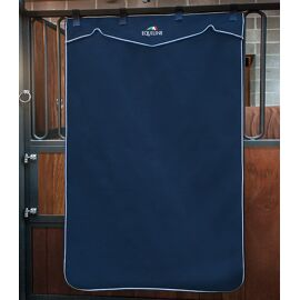 Equiline Long Stable Curtain Wave 200X130