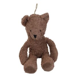 Kentucky Relax Horse Toy Bear
