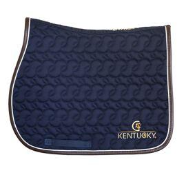 Kentucky Zadeldekje