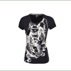 Pikeur t-shirt Rina Dames