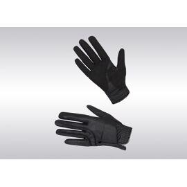 Samshield Handschoenen V-Skin Hunter