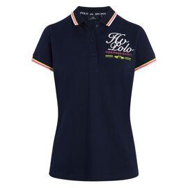 HV Polo Shirt Chaya dames