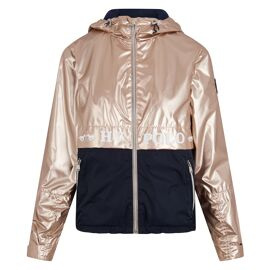 HV Polo Anorak Clarice dames
