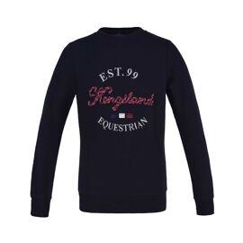 Kingsland Cleo Sweater kinderen