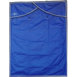 Dy'on Stable Box Curtain