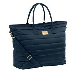 Eskadron Heritage Glossy Shopper Bag