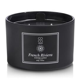 Coco Maison Scented Candle French Riviera XL