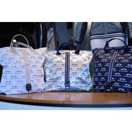 HV Polo Bag Frenky