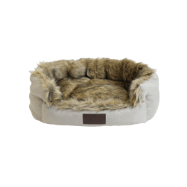 Kentucky Honden bed Cave