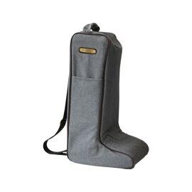 Kentucky Bootsbag