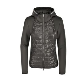 Pikeur Jacket Josy Ladies