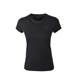 Pikeur Shirt Jalma dames
