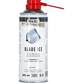 Wahl Blade Ice Koelingsspray