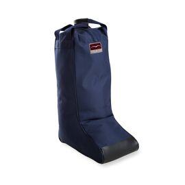 Animo Zap Boots bag