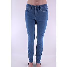 WONDERJEANS REG SEA BLUE