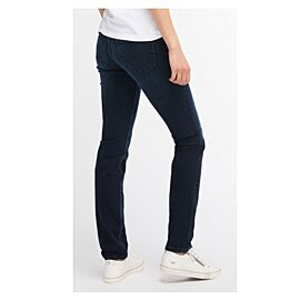 JASMIN SLIM L36 DARK BLUE