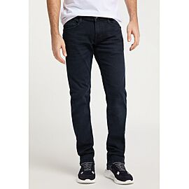 OREGON TAPERED JEANS