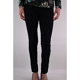 WONDERJEANS BLUE DENIM SKINNY