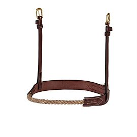 Dy'on Rope Noseband