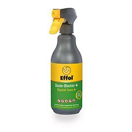 Effol dazen blocker+ Vliegenspray