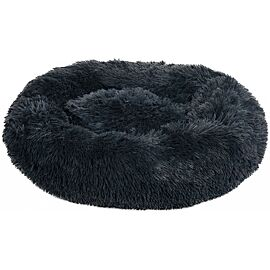 Hondenbed fluffy