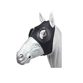 Zilco Lycra Masker Grote Cup