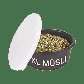 Waldhausen XL Muesli Emmer