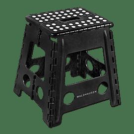 Waldhausen Foldable Step Stool