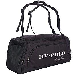 HV Polo Sporttas Jace