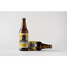 Boomy Snuffle Dog beer