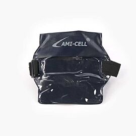 Lamicell Medical Card Holder