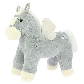 Equi-kids Ailes standing horse