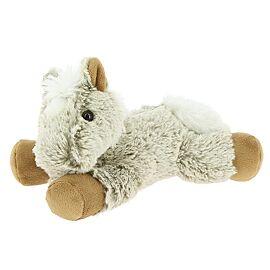 Equi kids Cuddle Horse Toy medium