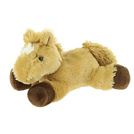 Equi kids cuddly Horse Toy, small