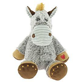 Equi-kids Donkey cuddly toy