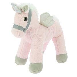 Equi kids Pony cuddly toy
