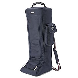 Ariat Team Tall Bootbag Blue