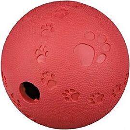 Beeztees Rubber Snackball | 11,5cm