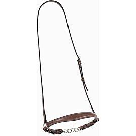 Muserolle Allemande A Chaine