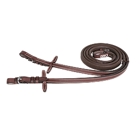 Cwd Rubber Teugels Contact