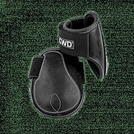 Cwd Open Strijklap Velcro
