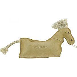 Diego & Louna Dog toy Horse