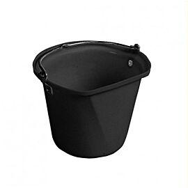 Stubbs Bucket 18L