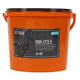 Foran Equi-Lyte G - Electrolyten