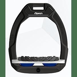Flex-On Safe-On Stijgbeugels