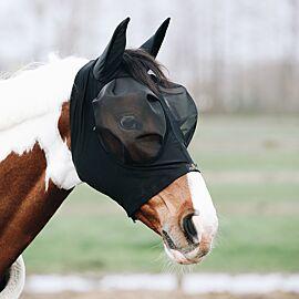 Kentucky Vliegenmasker Slim Fit